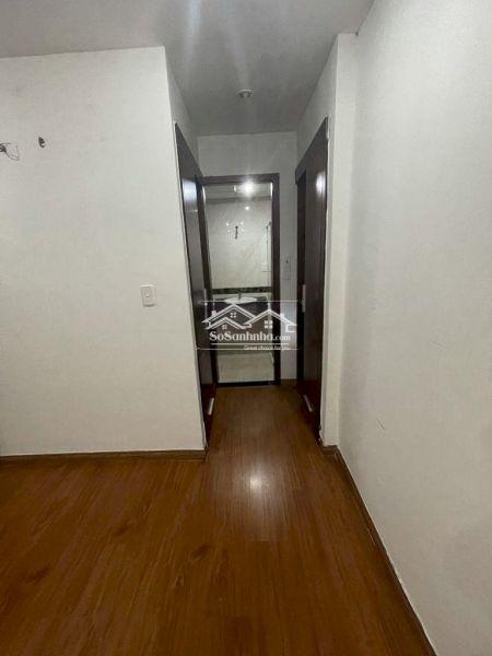 Cần Cho Thuê Gấp Căn Hộ Giai Việt Quận 8 , Diện Tích 115M2 , 2 Phòng Ngủ - 557518