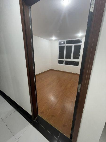 Cần Cho Thuê Gấp Căn Hộ Giai Việt Quận 8 , Diện Tích 115M2 , 2 Phòng Ngủ - 557521