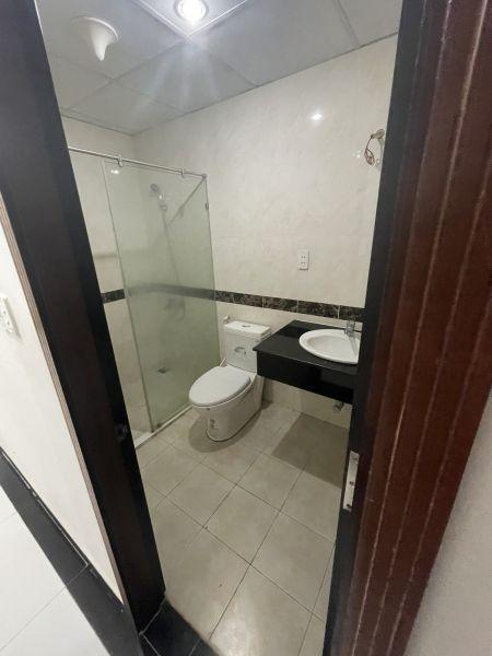 Cần Cho Thuê Gấp Căn Hộ Giai Việt Quận 8 , Diện Tích 115M2 , 2 Phòng Ngủ - 557524