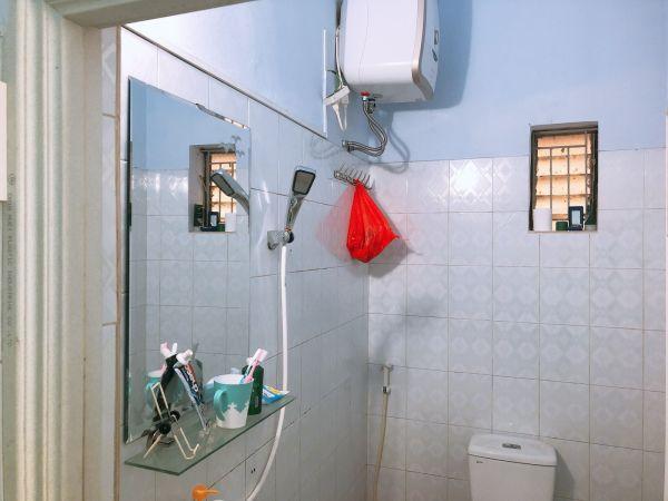 Bán Nhà Phố Nguyễn Thị Duệ, Tp Hải Dương, Căn Góc 56.2M2, 2 Tầng, Giá Tốt Chỉ 1 Tỷ 230 Triệu - 557566
