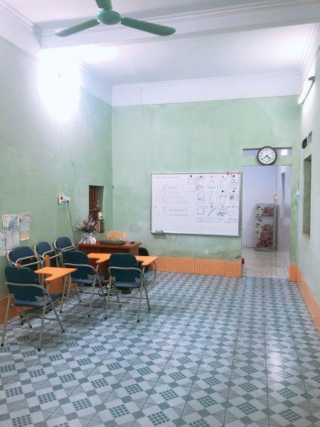 Bán Nhà Phố Nguyễn Thị Duệ, Tp Hải Dương, Căn Góc 56.2M2, 2 Tầng, Giá Tốt Chỉ 1 Tỷ 230 Triệu - 557572