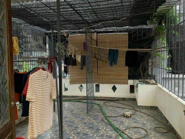 Bán Nhà 2.5 Tầng Đường Điện Biên Phủ, Tp Hd, Lô Góc, 42.2M2, Mt 4.7M, Chỉ 1 Tỷ 650 Triệu - 557698