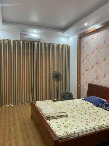 Cần Bán Nhà Phố An Ninh, Tp Hd 3 Tầng, 94.4M2, 4 Ngủ, Có Sân Cổng Gara, Chỉ 2 Tỷ 750 Tr - 558415