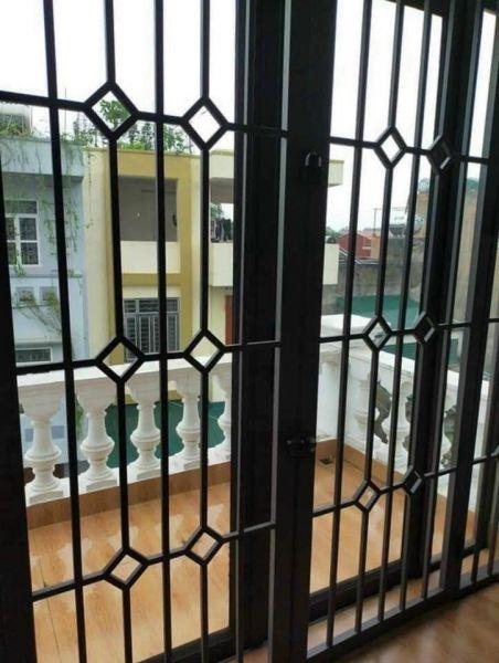 Cần Bán Nhà Phố An Ninh, Tp Hd 3 Tầng, 94.4M2, 4 Ngủ, Có Sân Cổng Gara, Chỉ 2 Tỷ 750 Tr - 558418