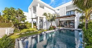 Siêu Phẩm Biệt Thự Ven Biển Angsana Residences Hồ Tràm - 558472