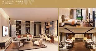 Siêu Phẩm Biệt Thự Ven Biển Angsana Residences Hồ Tràm - 558475