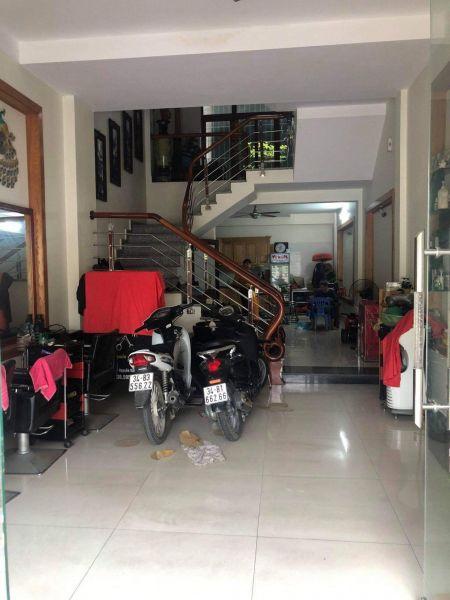 Bán Nhà Kđt Newland, Ph. Thanh Bình, Tp Hd, 60.75M2, Mt 4.5M, Đường 13.5M, Chỉ 3 Tỷ 300 Tr - 558565