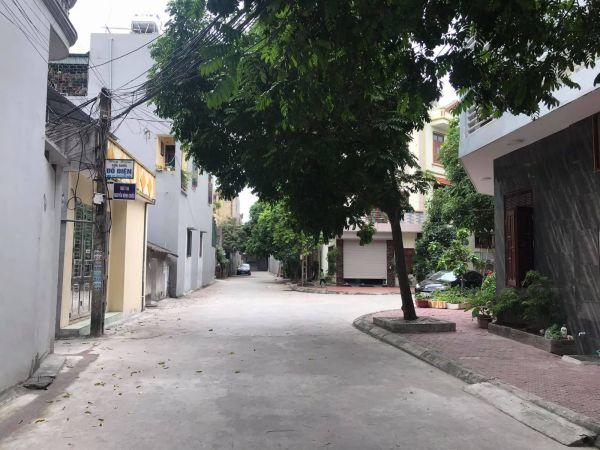 Bán Đất Chia Lô Đường Nguyễn Đình Chiểu, Tp Hd, 84.51M2, Mt 6.51M, Đường Rộng, Giá Cực Tốt - 559039