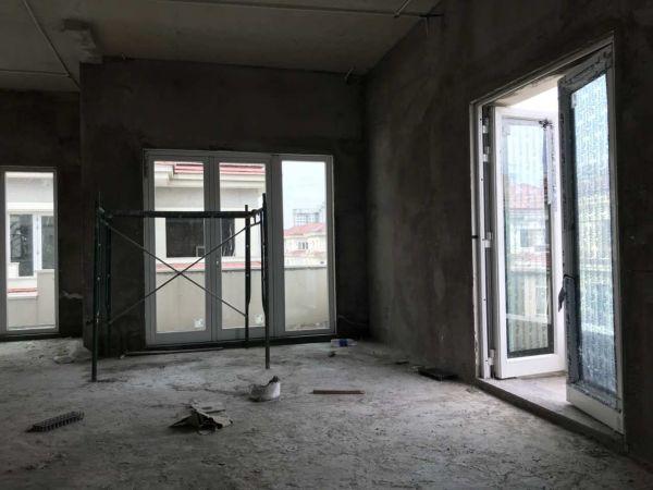 Bán Biệt Thự Sala Saroma Đại Quang Minh Quận 2, 590M2, Nhà Thô, 1 Hầm + 4 Tầng - 559354