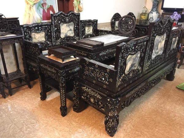 Bán Nhà Biệt Thự Nguyễn Hoàng, Trần Bình, Nam Từ Liêm. Lh 0877 855 777 Zalo, Fb. - 559732