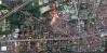 Bán Đất Mặt Đường Nguyễn Thị Duệ, Tp Hd, 264.2M2, Mt 7.96M, Kinh Doanh Cực Đắc Địa, Sầm Uất - 561214