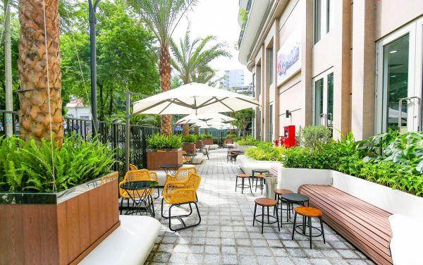 Giỏ Hàng 19 Căn Hộ Saigon Pavillon Bán Giá Mới Cập Nhật Ngay Hôm Nay - 561574