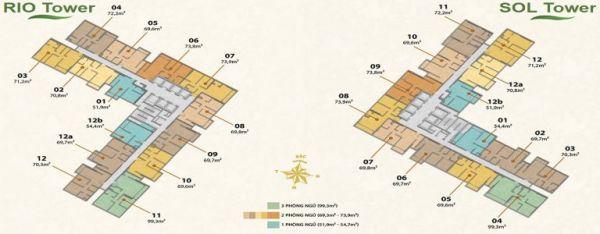 Giỏ Hàng Hơn 168 Căn Hộ Masteri An Phú Bán Giá Rẻ, Cập Nhật Từng Ngày - 561802