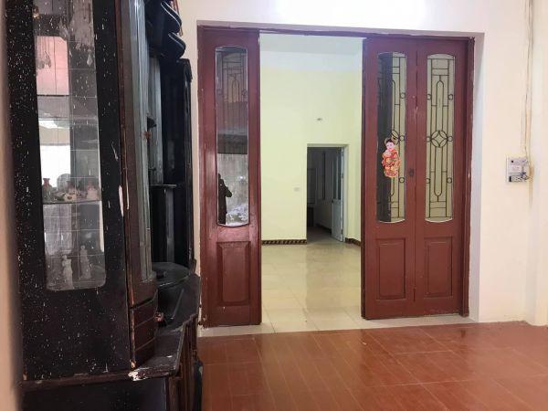 Bán Nhà Ngõ Phố Lê Quý Đôn, Ph Hải Tân, Tp Hd, 1 Tầng, 67.1M2, Sân Để Xe, Giá Cực Tốt - 561850