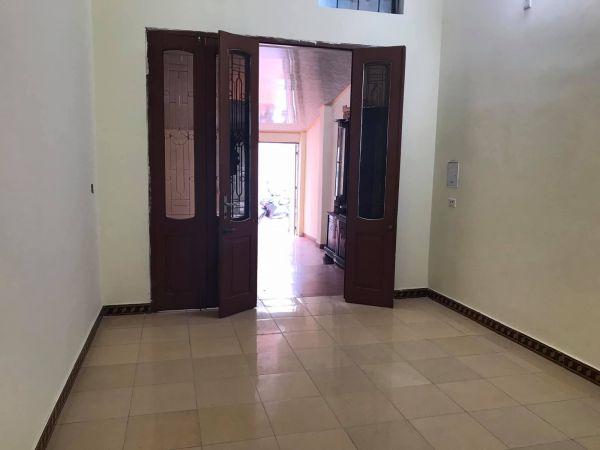 Bán Nhà Ngõ Phố Lê Quý Đôn, Ph Hải Tân, Tp Hd, 1 Tầng, 67.1M2, Sân Để Xe, Giá Cực Tốt - 561859