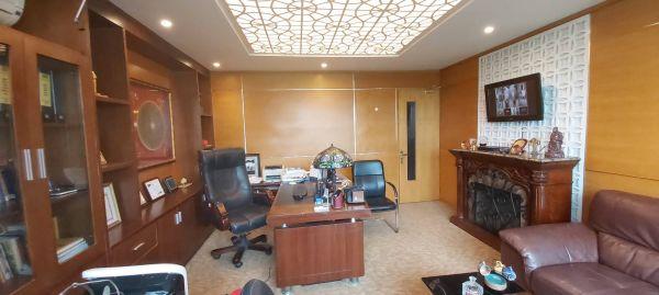Bán Nhà Đường Phùng Khoang, 65M2, 5 Tầng, 12 Phòng Cho Thuê, Lãi 50Tr/Tháng. - 562960