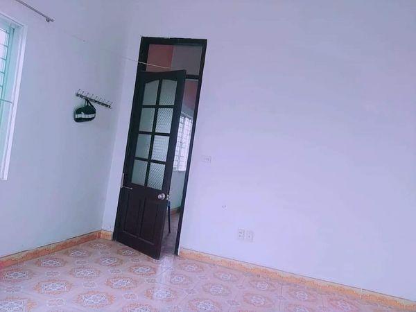 Bán Đất Tặng Nhà Phú Thượng Vỉa Hè Ô Tô Tránh Kinh Doanh Dt 48M2 Giá 8.3 Tỷ - 563527