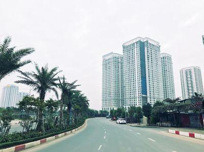 Bán Đất Tặng Nhà Phú Thượng Vỉa Hè Ô Tô Tránh Kinh Doanh Dt 48M2 Giá 8.3 Tỷ - 563530