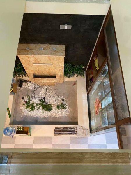 Bán Biệt Thự Nhà Vườn Tuệ Tĩnh, Tp Hd, 150M2, 3.5 Tầng, 6 Ngủ, Thiết Kế Cực Đẹp, Chỉ 9.5 Tỷ - 564148