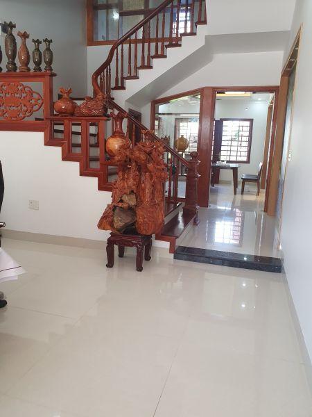 Bán Nhà Đường Đôi Phùng Chí Kiên, Tp Hd, 67.5M2, Mt 4.5M, 4 Tầng, Đường Đôi, Chỉ 4.7 Tỷ - 564454