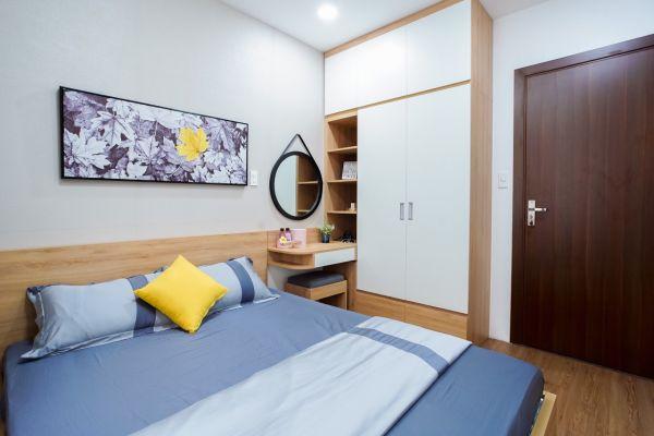 Căn Hộ Cao Cấp Nằm Ngay Aeon Mall Bình Dương Chỉ 249Tr - 564928
