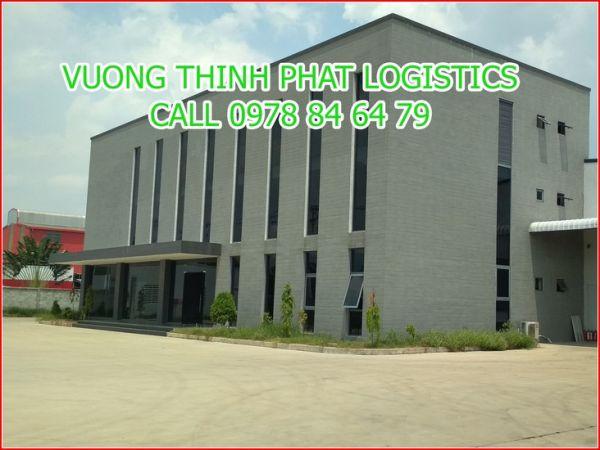 Cho Thuê Xưởng May 16.500M2, Nguyễn Hữu Trí, Bình Chánh, Gần Cầu Bình Điền - 565168