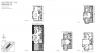 Bán Biệt Thự Bason Quận 1, Diện Tích 225M2, 1 Hầm + 4 Tầng, Giá Tốt - 565546