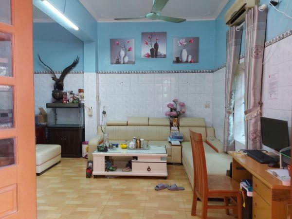 Bán Nhà Và Đất Đường Nguyễn Thị Duệ, Tp Hd, 239.4M2, Lô Góc, Chia Lô Ra Bán Cực Ok - 565558