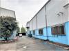Cho Thuê Nhà Xưởng 2500M2 Trong Kcn Đồng Văn 2 Hà Nam - 565621