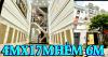 Nhà Đẹp  Bán Gấp Mùa Covid-19| 4Mx17M Đúc 4.5 Tấm,Hẻm 2 Xe Tránh Nhau, - 566134