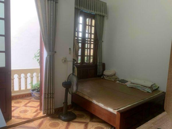 Bán Nhà Phố Nguyễn Thượng Mẫn, Tp Hd, 52M2, Mt 4.47M, 3 Tầng, 3 Ngủ, Chỉ 2 Tỷ 090 Tr - 566821