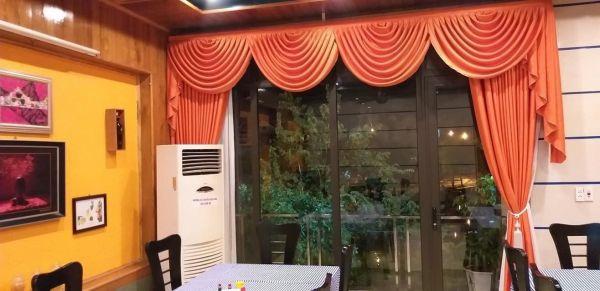 Bán Nhà 5 Tầng Kd Khách Sạn, Nhà Hàng Ph. Quang Trung, Tp Hd, 135M2, Mt 7.5M, View Hồ - 567025