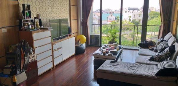 Bán Nhà 5 Tầng Kd Khách Sạn, Nhà Hàng Ph. Quang Trung, Tp Hd, 135M2, Mt 7.5M, View Hồ - 567031