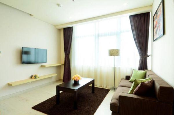 Bán Khách Sạn Chuẩn 3 Sao Mặt Tiền Đường Pasteur,707M2, 2 Hầm + 14 Tầng - 567424