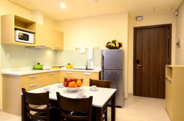 Bán Khách Sạn Chuẩn 3 Sao Mặt Tiền Đường Pasteur,707M2, 2 Hầm + 14 Tầng - 567436