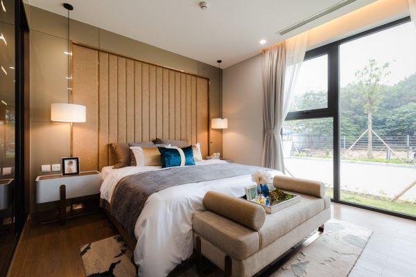 Bán Nhà Phố Trần Thái Tông, 158M2, Vị Trí Đẹp, Khách Sạn 3 Sao, Hơn 30 Phòng Cho Thuê 250Tr/Tháng. - 567541