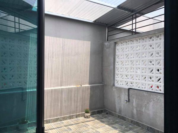 Bán Nhà 3 Tầng, 3 Ngủ Phố Quang Trung, Tp Hd, 44.7M2, Nhà Cực Đẹp, Giá Chỉ 1 Tỷ 880 Triệu - 567583