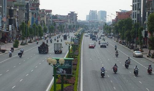 Bán Nhà Mặt Phố Doãn Kế Thiện, D Tích 80M2, 8 Tầng Thang Máy, K Doanh, Cho Thuê Lãi Suất Cao. - 568198