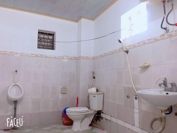 Bán Nhà Ngõ 88 Vũ Hựu, Ph Thanh Bình Tp Hd, 2.5 Tầng, 97.7M2,  Sân Cổng, Chỉ 1 Tỷ 899 Tr - 568249