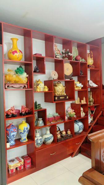 Bán Nhà Phố An Ninh, Ph Quang Trung, Tp Hd, 2 Tầng, Mt Hơn 6M, 2 Ngủ, Ngõ To, 1 Tỷ 750 - 568375