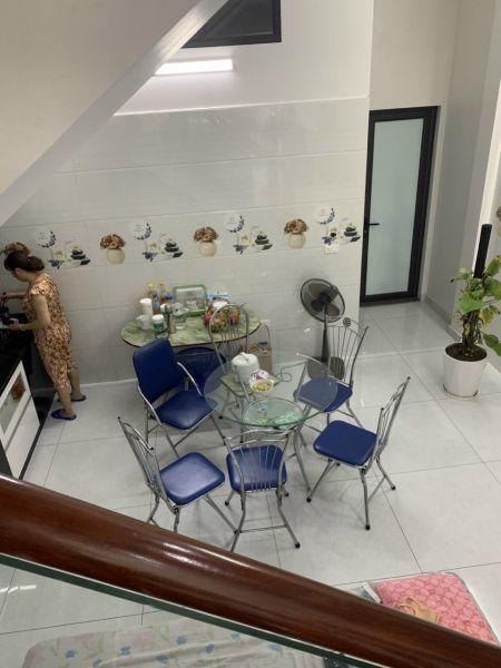 Bán Nhà Phường Hải Tân, Tp Hd, 75M2, Mt 5M, 2 Tầng, 3 Ngủ, Gara, Ngõ To Thông, Vỉa Hè - 569239
