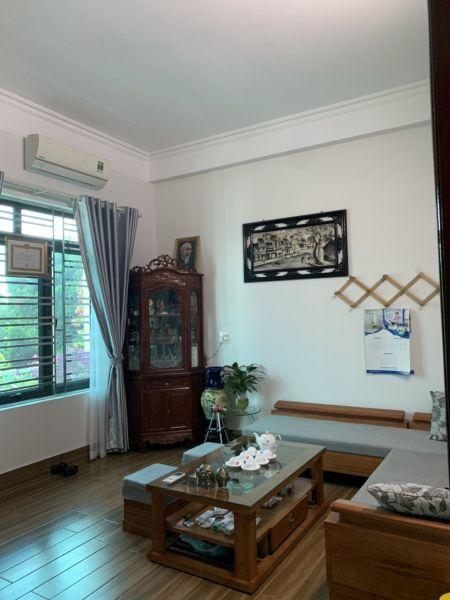 Bán Nhà Phường Hải Tân, Tp Hd, 75M2, Mt 5M, 2 Tầng, 3 Ngủ, Gara, Ngõ To Thông, Vỉa Hè - 569242