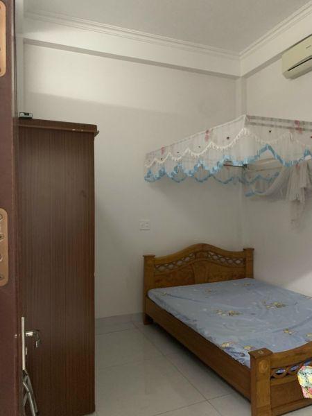 Bán Nhà Phường Hải Tân, Tp Hd, 75M2, Mt 5M, 2 Tầng, 3 Ngủ, Gara, Ngõ To Thông, Vỉa Hè - 569257