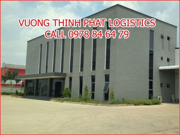 Cho Thuê Kho Xưởng 5.200M2,11.000M2,23.000M2,50.000M2,79.000M2 Kcn Tân Phú Trung - 569593