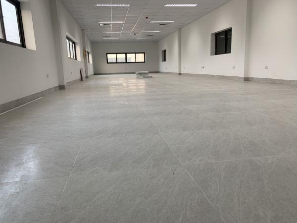 Cho Thuê Nhà Xưởng 2640M2 Ở Kcn Đồng Văn 2 Hà Nam - 569683