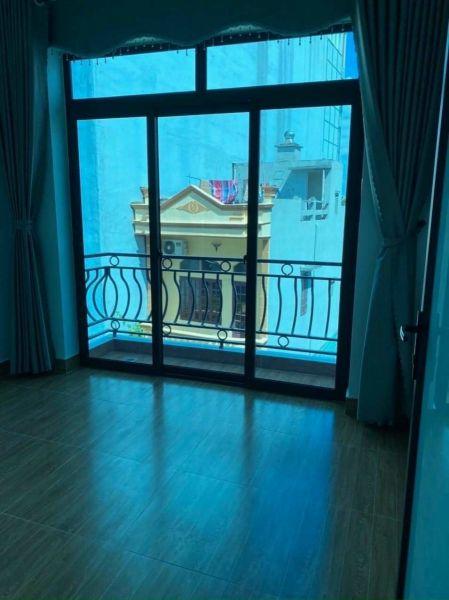 Bán Nhà Phố Bình Lộc, Ph Tân Bình, Tp Hd, 53M2, 3 Tầng, 3 Ngủ, Ngõ To, Ô Tô Vào Tận Nơi - 569833