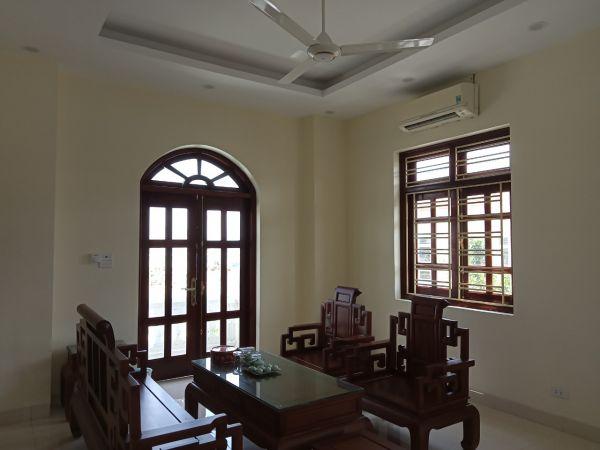 Cho Thuê Xưởng Dt 13000M2 Tại Phố Nối A, Xã Ngọc Long, Yên Mỹ, Hưng Yên - 569932