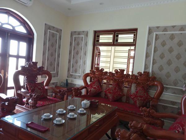 Cho Thuê Xưởng Dt 13000M2 Tại Phố Nối A, Xã Ngọc Long, Yên Mỹ, Hưng Yên - 569935