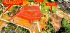 Đất Nền Trung Tâm Phú Mỹ - Bà Rịa Vũng Tàu Chỉ Từ 1 Tỷ 1/Nền - 570400