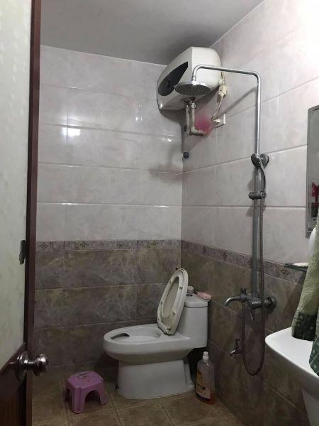 Bán Nhà Ngõ Phố Chi Lăng, Ph Nguyễn Trãi, Tp Hd, 4 Tầng, 70M2, Mt 4.5M, 3 Ngủ, Gara - 570928